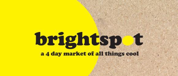 original_936_Brightspot_Market